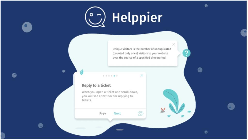 helppier-lifetime-deal