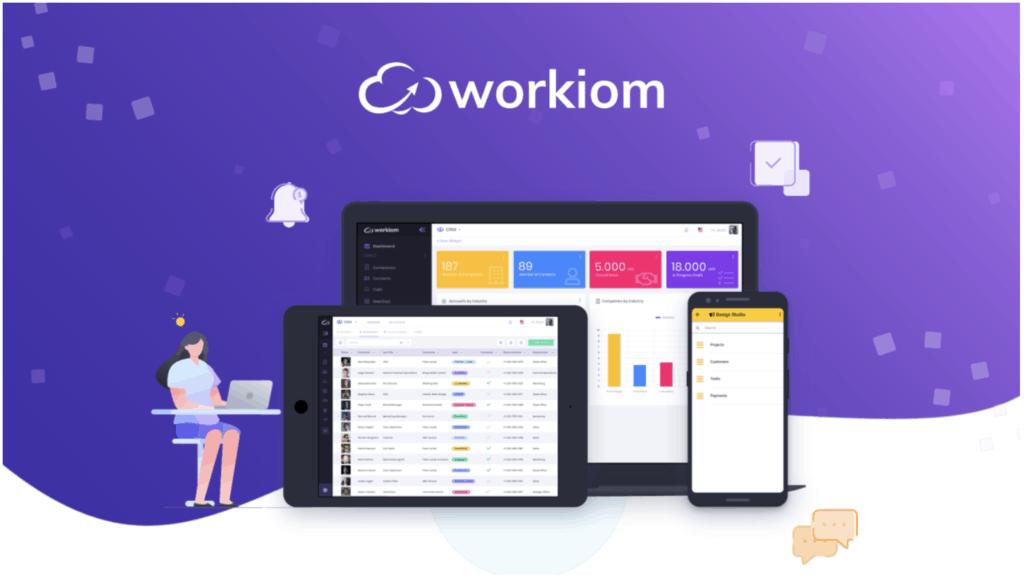 workiom-lifetime-deal