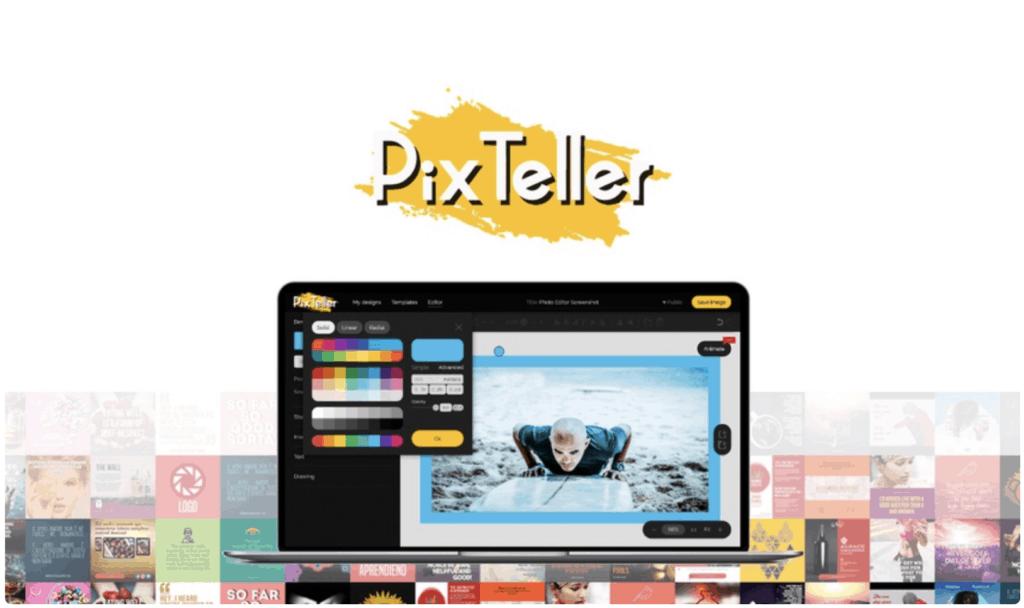 pixteller-lifetime-deal