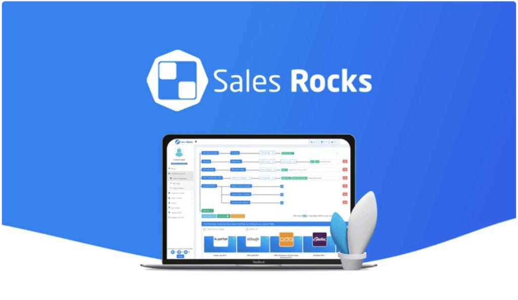 sales-rocks-lifetime-deal