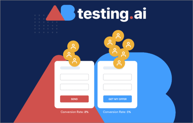 abtestingai-lifetime-deal