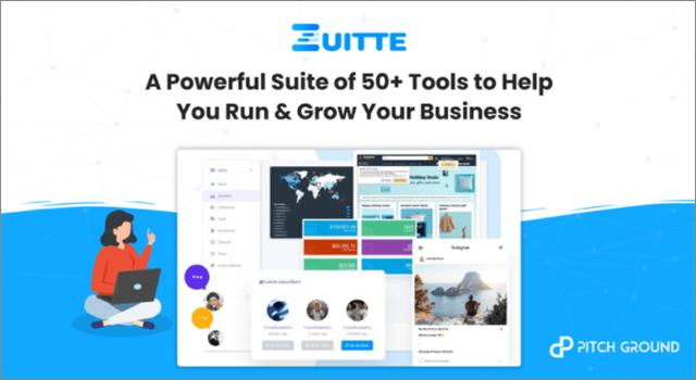 zuitte-lifetime-deal