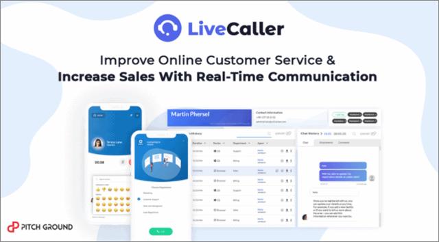 livecaller-lifetime-deal