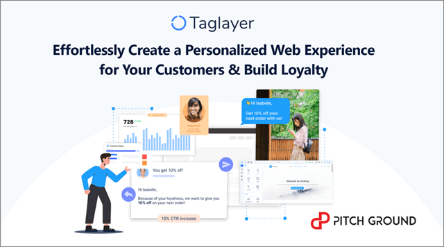 taglayer-lifetime-deal