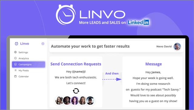 linvo-lifetime-deal