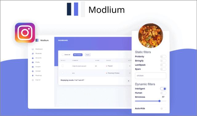modlium-lifetime-deal