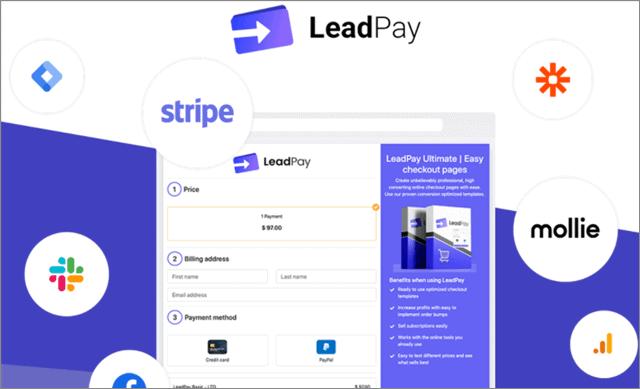 leadpay-lifetime-deal