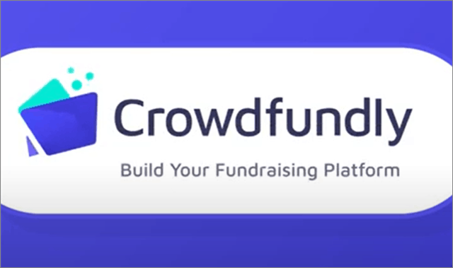 crowdfundly-lifetime-deal