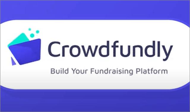 Crowdfundly