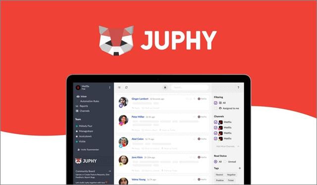 juphy-lifetime-deal