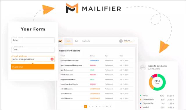 mailifier-lifetime-deal