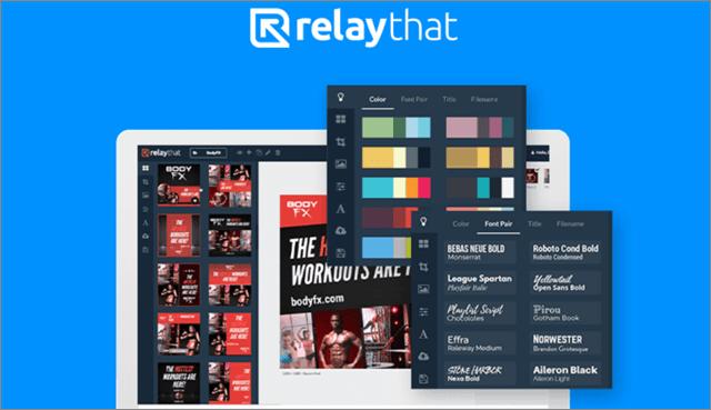 relaythat-lifetime-deal