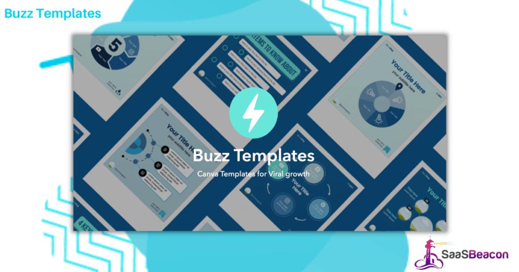 buzz-templates-lifetime-deal