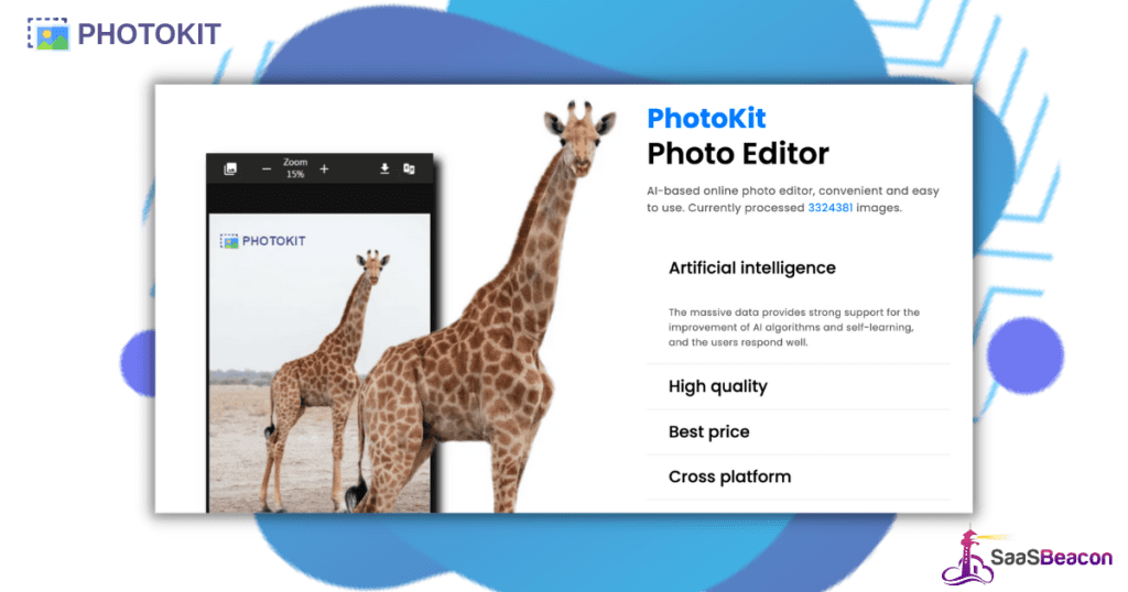 photokit-lifetime-deal